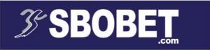 websitesbobet