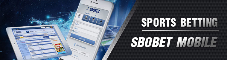 sbobet.ca mobile phones anywhere
