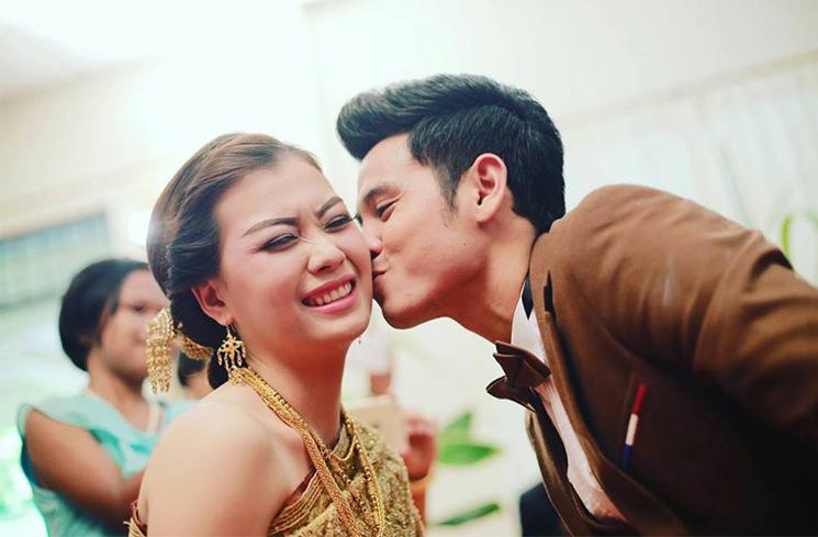 Wedding-Theerathon-Aum-b