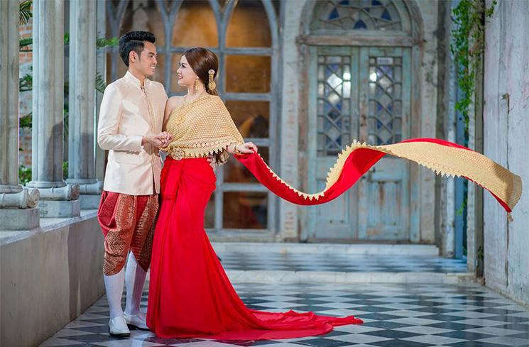 Wedding-Theerathon-Aum-c