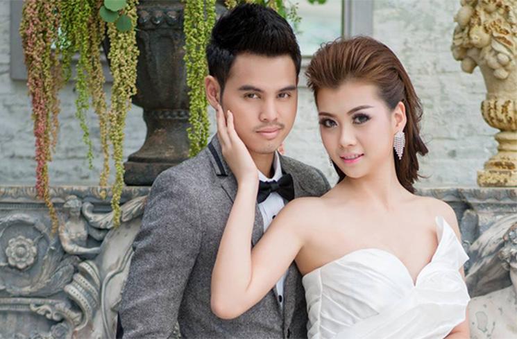 Wedding-Theerathon-Aum-f