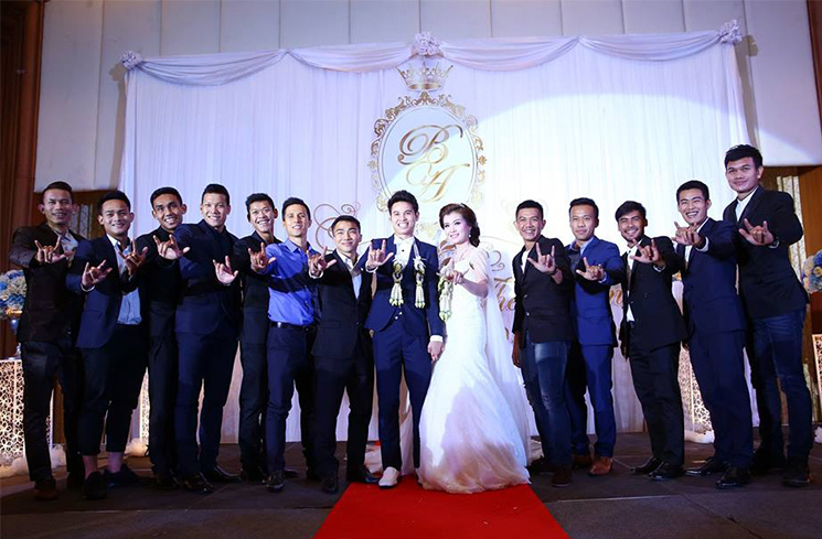 Wedding-Theerathon-Aum-m