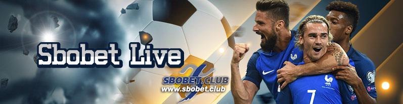 live-banner-sbobetstep