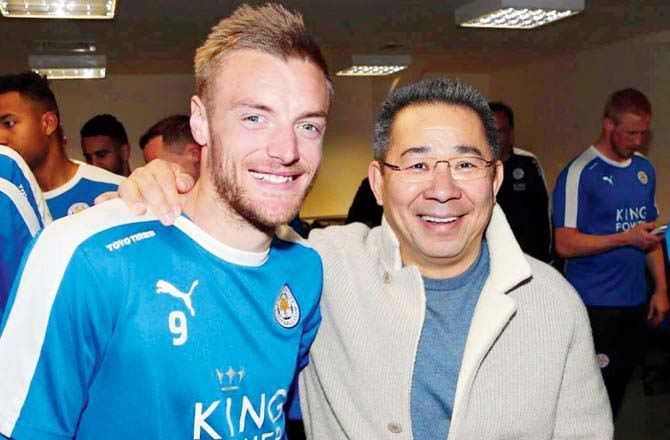 vardy-and-vichai-in-leicester-city