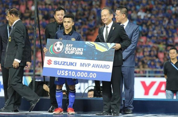 Champion-2016