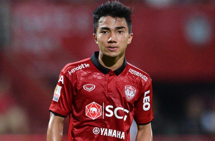 SCG Muang Thong United