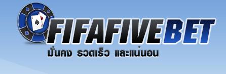 fifafivebet-chaiyobet