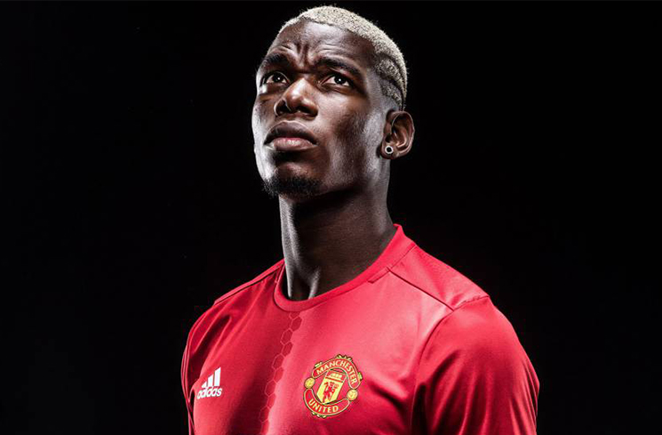 paul-pogba-man-u