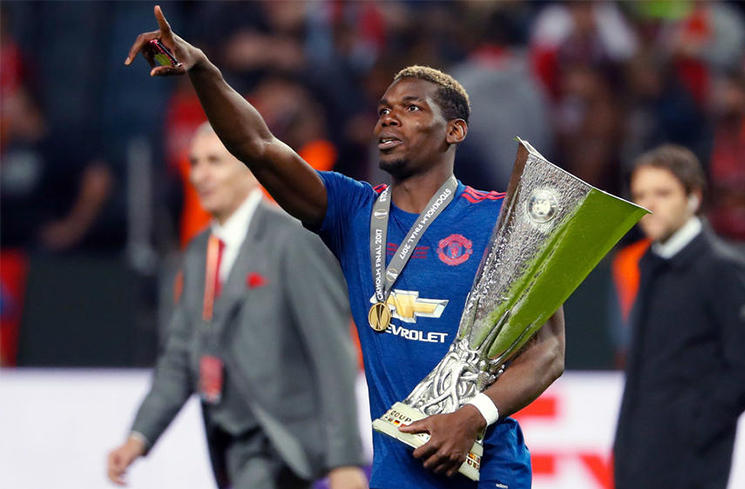 paul-pogba-manchester-united-europa-league