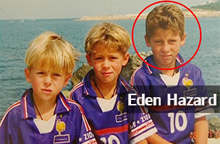 Eden-Hazard-Athlete