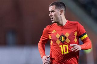Eden-Hazard-Belgium