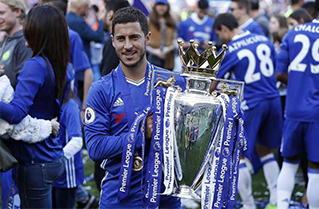 Eden-Hazard-champion