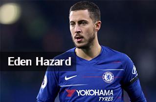 Eden-Hazard-cover