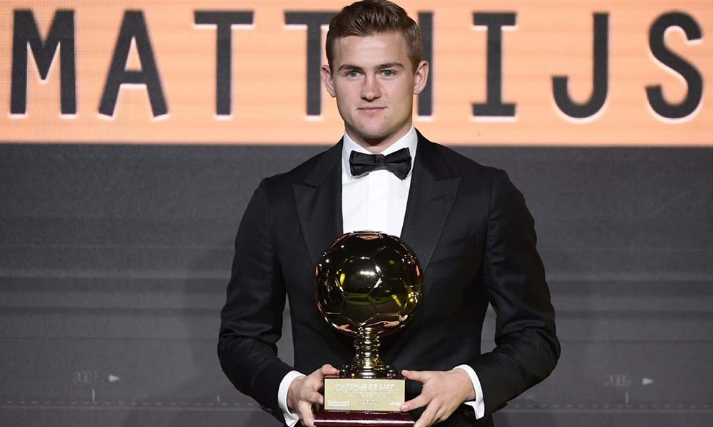 matthijs-de-ligt-golden-boy-award