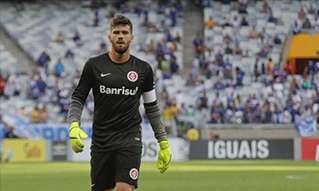 Alisson-Intercontinental