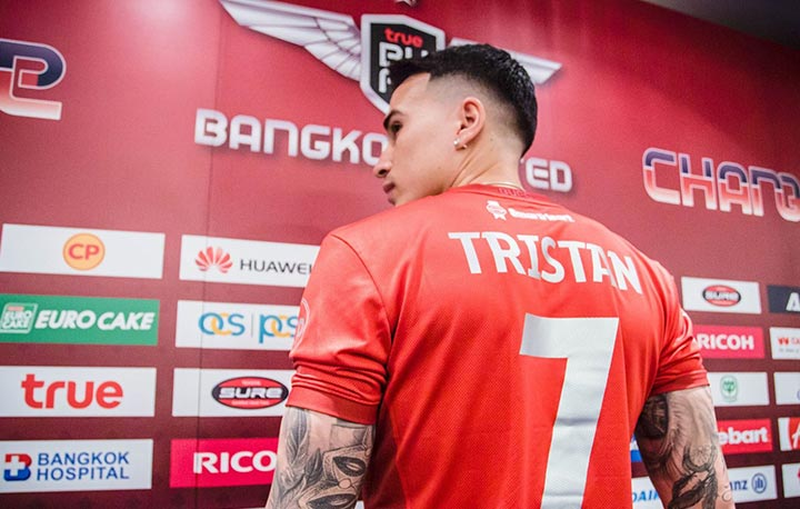 Tristan-Do-Tattoo
