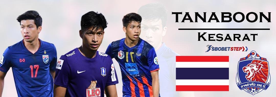 tanaboon-kesarat-Profile