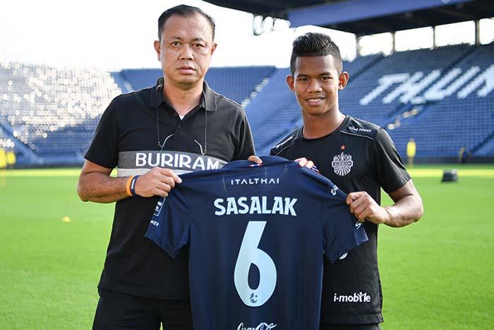 Sasalak-Haiprakhon-SIX-Buriram