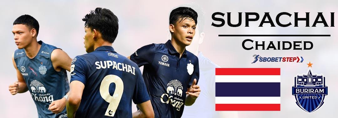Supachai-Chaided-profile