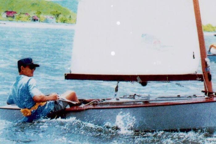King9-play-เล่นเรือใบ